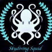 SkydivingSquid