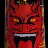 Mithrios
