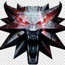 HellCrusher